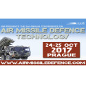 ​Polish Chief GBAD Specialist to discuss new air and missile defence capabilities in Prague this October