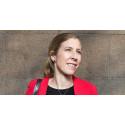 Agnes Hammarstrand på Delphi utnämnd till Advokaternas advokat 2018