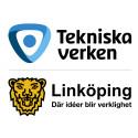 Avfall Sveriges årsmöte i Linköping