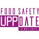 Food Safety UppDate, 4 maj 2017