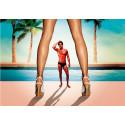 The Body Shop esittelee Honey Bronze™ -sarjan uutuustuotteet