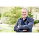 Idrottens Spel blir delägare i norska  Gaming Solutions AS – köper 7 procent