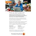 e-handelsfrukost