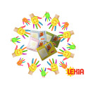 ELECTRONIC GIFT CARDS – A BOOST FOR LEKIA