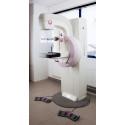 Unilabs öppnar ny mammografimottagning i Gamlestaden