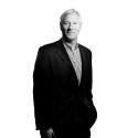Perfect Group anställer och utvidgar strategikompetensen med Bengt Kristoffersson