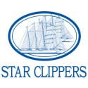 Star Clippers rakentaa maailman suurimman raakapurjealuksen