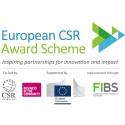 Vastuulliset yrityskumppanuudet haussa uudessa European CSR Award -kilpailussa