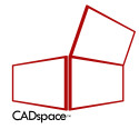 Features Part II - CADspace