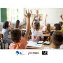 Skolsynk för Google – äntligen busenkel tillgång till digitala verktyg