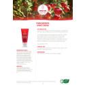 Pomegranate Regenerating Hand Cream