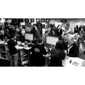 Västsveriges största fotomässa 13-14 maj