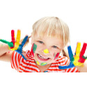 Have you signed up for your free childcare?
