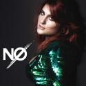 "GRAMMY-vinnaren Meghan Trainor släpper nya singeln ""NO"""