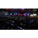 Morris Law ♡ DreamHack - Advokatbyrån blir partner till e-sportfestivalen