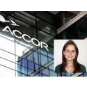 AccorHotels apresenta experiência da intranet e rede social interna corporativa do grupo no Seminário Mega Brasil de Comunicação Interna