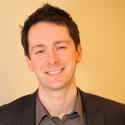Adam Cranfield, CMO