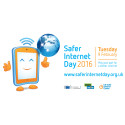 Safer Internet Day reminds us that there is good online