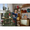 Publikumsrekord for Julemarkedets første helg.