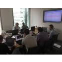 Bentley Software Training