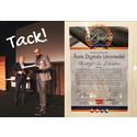 Lin Education vinner Årets Digitala Läromedel 2014