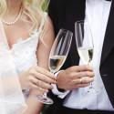 """Si """"ja"""" til nye bryllup til sjøs på Norwegian Cruise Line"""