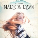 "MARION RAVN slipper singelen ""IN DREAMS"""
