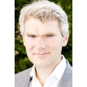 Klimatarbete – lönsamt både för samhälle och företag? - Hör Markus Ekelund på #sbdagarna2016