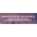 Leaders Alliance (Expert at Networks) & Innovation360 (Expert at Innovation) creates a unique platform with the network Innovation Alliance.