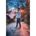 Pressinbjudan: Nya tobaksprodukter får allt fler ungdomar i Dalarna att börja röka