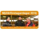 Med sikte mot en lönsam framtid: Mjölkföretagardag i Kalmar