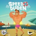 KAN DU SVØMME? Speedo-Duden & Norges Livredningsselskap