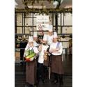 Team Sabis Culinary Olympics