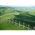SAP får hundra procent gröna moln under 2014
