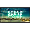Sound Stockholm