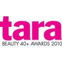Vinstregn över M Picaut på Tara Beauty Awards