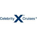 Celebrity Cruises lanserar unik fartygsklass
