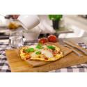 Fira Äggets Dag och minska matsvinnet med omelett