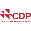 Scandic ranked among best hospitality industry companies in CDP Climate Change Report 2018