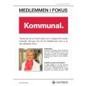 Kommunal_Medlemmen i fokus