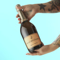 Lively Wines presenterar #handsonwine