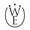 Nu är Wired Equity Sveriges största svenskägda domänregistrar som börjar på bokstäverna Wi