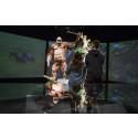 Jo yli 100 000 nähnyt Eläinten Body Worlds -näyttelyn Heurekassa
