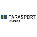 Sverige står värd när den paralympiska vinteridrotten tar nästa strategiska steg