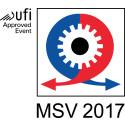 Additive Manufacturing von SLM Solutions auf der MSV in Brünn: Maschinen, Materialien und Services