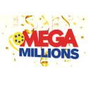 1,1 miljarder kr på Mega Millions i helgen