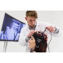 Tutkimus: UHD pitää televisiokatselijan otteessaan tiukemmin kuin ennen