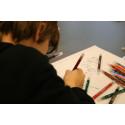 Väsby rankas sämst i länet av Lärarförbundet