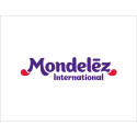 Mondelēz International Reports Q1 Results and Reaffirms 2016 Outlook