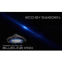 tellus-highbay-blueline_pro-ufo